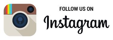 Instagram PEM